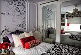 trend alice in wonderland inspired home decor 54 for with alice in