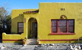 adobe houses brief guide to how to build an adobe house houz buzz