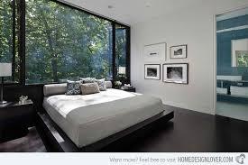 excellent hardwood floors in bedroom 27 for your designing