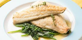 comment cuisiner la sole dover sole recipe elegance eats