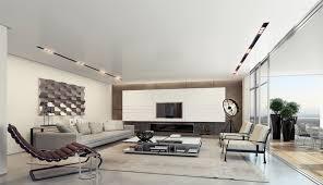 modern home design inspiration 2 contemporary living room jpg