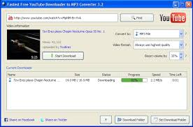 free online youtube convert and download youtube to mp4 all mp3 players youtube downloader converter online
