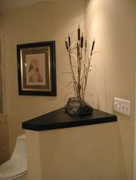 benjamin moore everlasting design ideas pictures remodel and