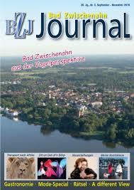 Reha Zentrum Bad Zwischenahn Bad Zwischenahn Journal 3 2016 By Büntingmedia Issuu
