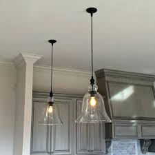 Instant Pendant Light Lowes Rustic Pendant Lighting Fixtures U2013 Singahills Info