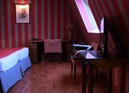 revente chambre hotel revente villa panth eacute on lmnp lmp