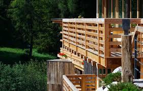design hotel dolomiten luxury hotel luxury hotels luxuryhotels 5 hotel dlw