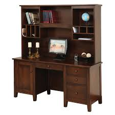 Home Office Furniture Nyc Used Office Furniture Nyc Office Furniture Manhattan Office