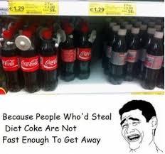 Diet Coke Meme - the best diet coke memes memedroid