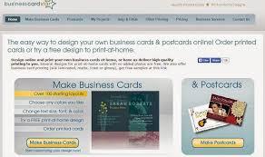 software pembuat undangan online 10 software pembuat desain kartu nama terbaik 10terbaik com