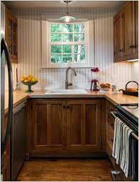 kitchen accent wall ideas kitchen accent wall openpoll me