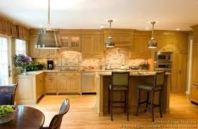 kitchen cabinets backsplash kitchen backsplash light cabinets pizzle me