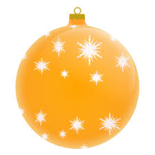 merry clipart ornament pencil and in color merry