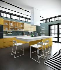 ultra modern kitchen faucets ultra modern kitchen ultra modern kitchen faucets homehub co