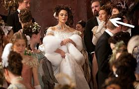 guide to keira knightley historical costume movies