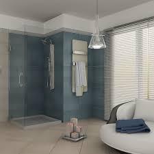 Badezimmer Heizung Infrarotheizung Mit Handtuchhalter Infrarotheizung Infothek