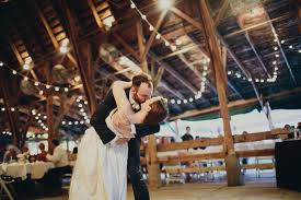 wedding venues omaha tips for planning the rustic barn wedding omaha weddings