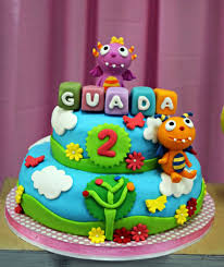 henry monstruito y summer birthday party ideas photo 3 of 10