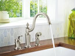 robinets de cuisine robinets de cuisine et de salle de bain guide d achat et conseils