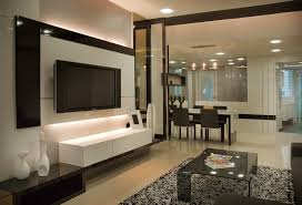 Lovable Singapore Interior Design  Interior Designers To Check - Home interior design singapore
