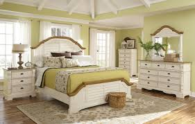 cottage style bedroom furniture cottage style bedroom sets photos and video wylielauderhouse com