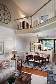 design your home southport best active community in ma