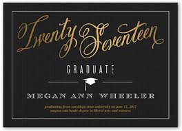 graduation invite graduation cards announcements shutterfly