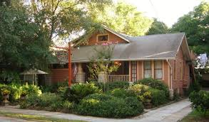 Bed And Breakfast In St Augustine Saragossa B U0026b Saint Augustine St Augustine Fl Booking Com