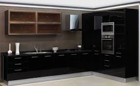 how to redo metal kitchen cabinets tivoli 010a china kitchen cabinet with glossy lacquer or