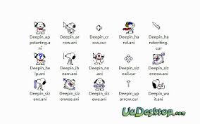 Cute Free Desktop Themes Windows 8 Themes Windows 7 Themes