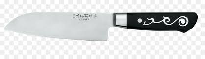 sabatier kitchen knives knife kitchen knives sabatier blade survival knives