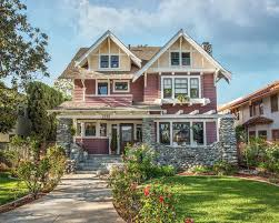3171 best cool homes images on pinterest victorian homes
