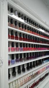 39 best nail polish storage custom made images on pinterest nail