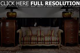 Sofa Brands List Sofa Manufacturers List Aecagra Org