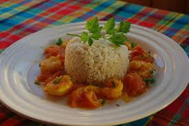 de cuisine antillaise bienvenue luce îles traiteur antillais réunionnais à compiègne