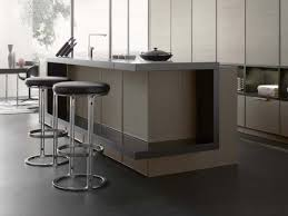modern kitchen island ideas gorgeous modern kitchen island 77 custom kitchen island ideas