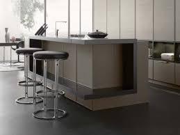 kitchen islands modern modern kitchen island cagedesigngroup