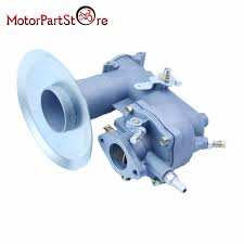 online buy wholesale briggs carburetor parts from china briggs