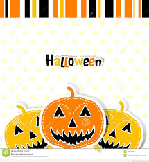 free downloadable halloween pictures happy halloween costume ideas images pictures wallpapers