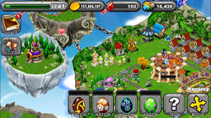 dragon city halloween island 2014 ragnarok dragon dragonvale breeding guide