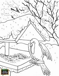 84 best free teaching tools kids u0027 coloring pages images on