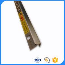 Stair Nose Trim For Laminate Flooring Carpet Stair Nosing Carpet Stair Nosing Suppliers And