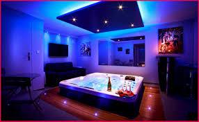 photo chambre luxe chambre d amour élégant best chambre luxe avec s