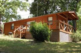table rock lake vacation rentals table rock lake cabin rentals table and chair designs and ideas