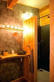 chambre hote font romeu chambre hote font romeu chambre dhates bois gite et chambre dhote