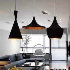 Livingroom Lamps by Discount Tom Dixon Pendant Lamps Beat For Home Living Room Dining