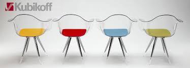 fabricant mobilier de bureau italien mobilier de bureau design italien 56 images artdesign mobilier
