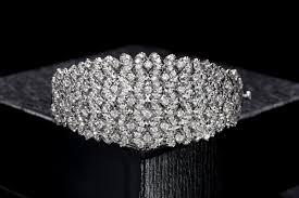 make diamond bracelet images Bracelet saviojewellery jpg