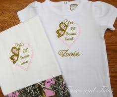 Monogram Baby Items Pink Camo Baby Gift Personalized Baby Gifts Bringing Home Baby
