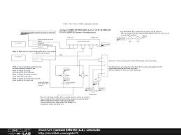 jackson emg hz a b schematic circuitlab